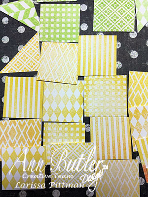 Faux-Quilting-Stamped-Pineapple-2