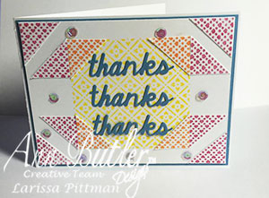 Faux-Quilting-Thank-You-Card