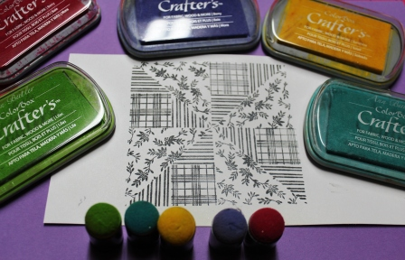 ABD-Faux-Quilted-Resin-Coaster 005