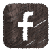 Social Media Icons for Blog
