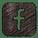 Social Media Icons for Blog
