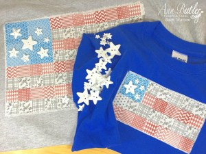 06-16 ABD FAUX QUILTED FLAG SHIRTS 5