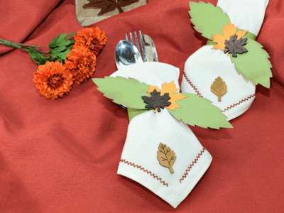 thanksgiving-napkins-stamped-stitched