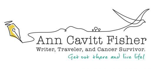cropped-ann-cavitt-fisher_large.jpg