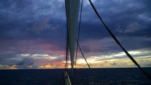 sunset-6-w2