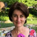 Ann Cecil-Sterman