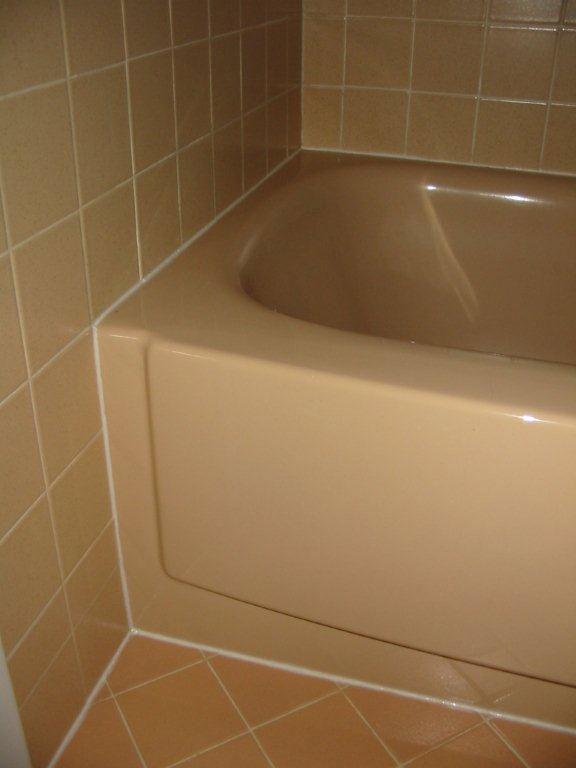 how to calk a bathtub  28 images  how to caulk a tub