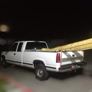 long load - long load