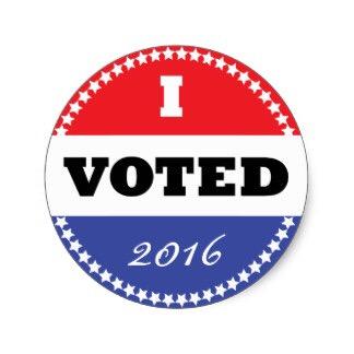 2e839eee 6466 4758 819d a9c5a5bda53f 3013 000003f9aa359465 tmp - Day 36: this election