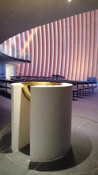 baptistere-cathedrale-creteil