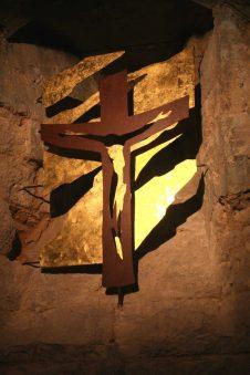 christ-st-christophe
