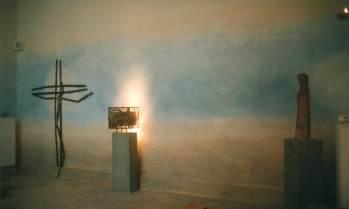 espace-liturgique-valmy
