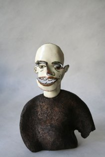 humeur-8-2009