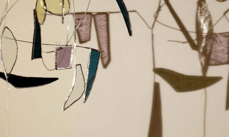 Scultures filaires