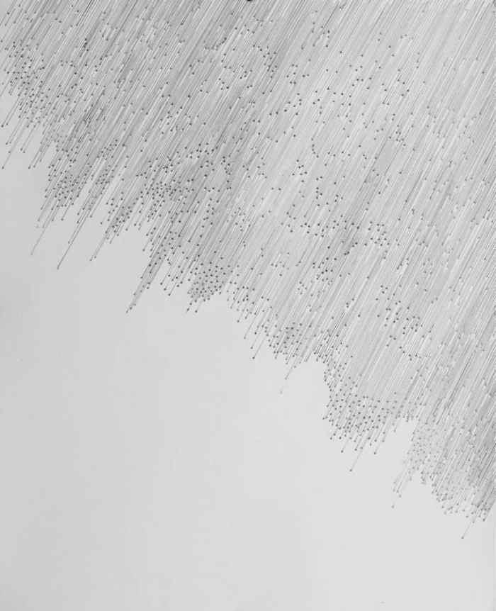 pluies-perforantes
