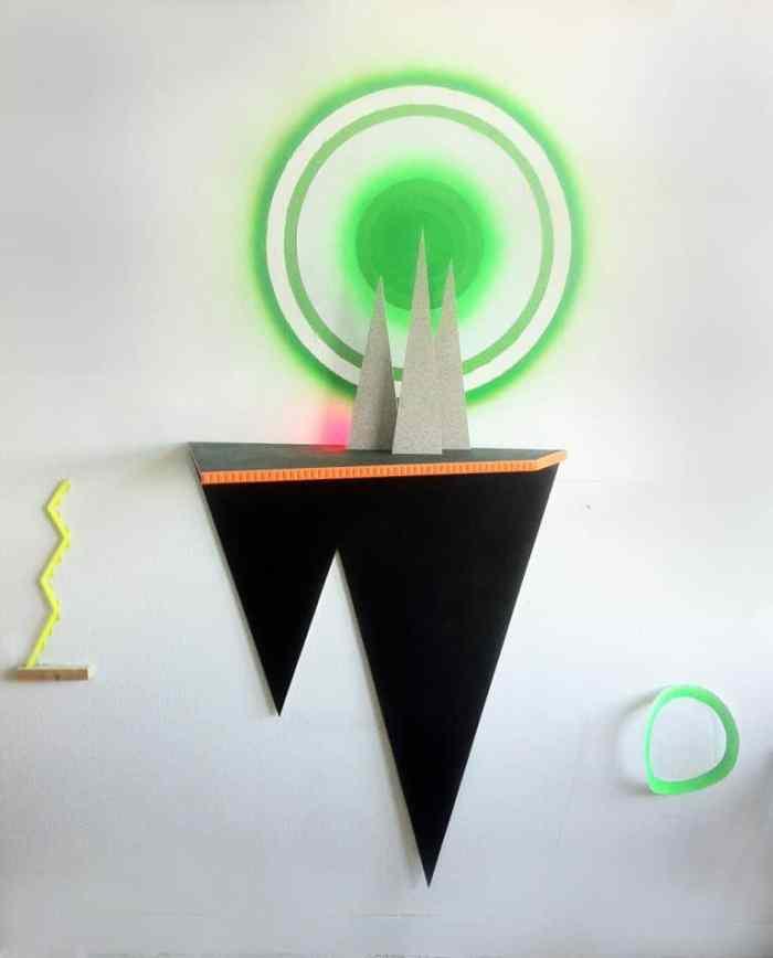 soleil vert 1