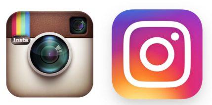 instagram-yeni-ikon-940x470