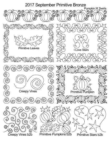 Anne Bright Designs