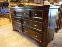DIY Dresser Gun Cabinet Plans Wooden PDF jet planer ...
