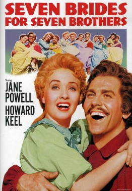 seven_brides_for_seven_brothers-1954-mss-poster-2