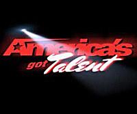 America's Got Talent 2
