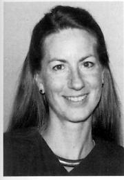 Judge Susan B. Carbon