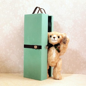 doll-carry-trunk-kbl