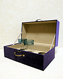 glass-trunk