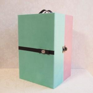 closet-trunk-herf