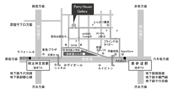 Map_PerryHouse_L