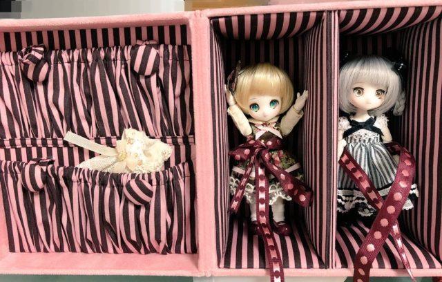mini-sweets-doll2