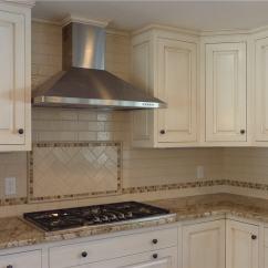 Retro Kitchen Tile Backsplash Bars For Sale Designs