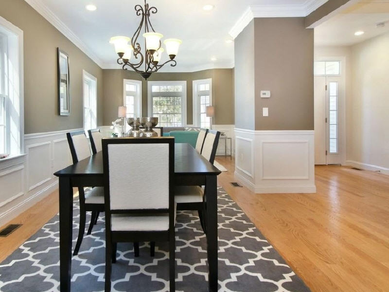 gray and taupe living room interior paint beautiful schemes