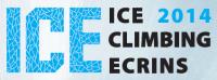 Ice Climbing Ecrins 2014