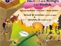 11è Fête de la Montagne de de l'Escalade