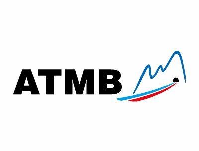 Profitez d'un tarif réduit au tunnel du Mont Blanc