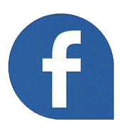 Annecy explorer sur Facebook