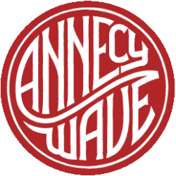 Annecy Wave