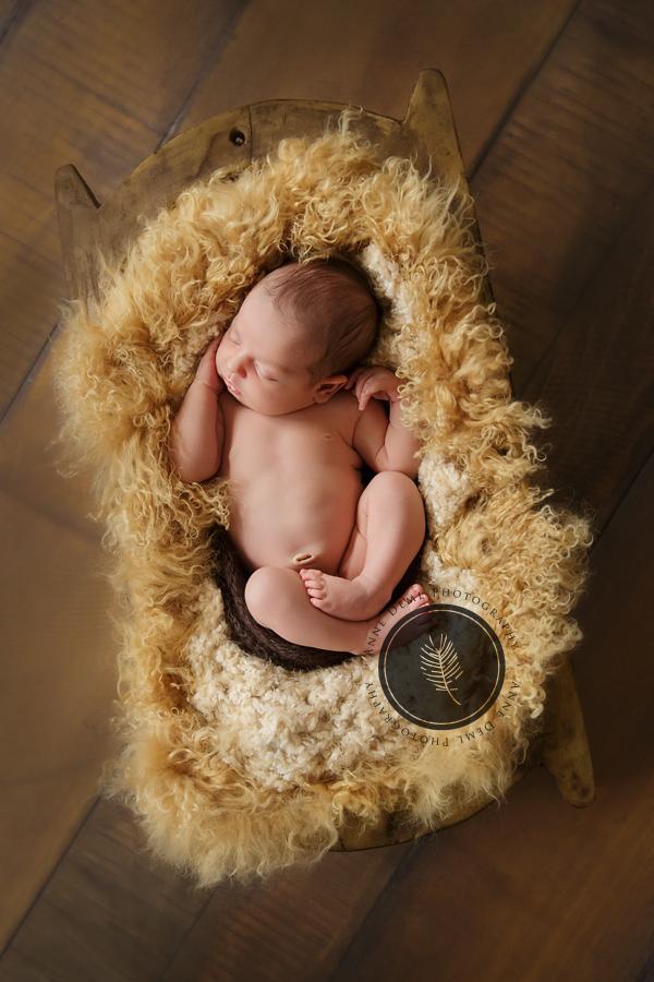 Se Babyfotos mit Sabela in Mnchen  Anne Deml Photography  Babyfotografin in Mnchen