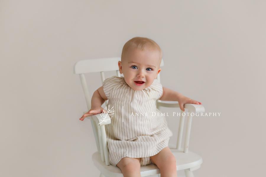 babyshooting_im_fotostudio_besondere_babybilder_babyfotografie_anne_deml_muenchen_ingolstadt