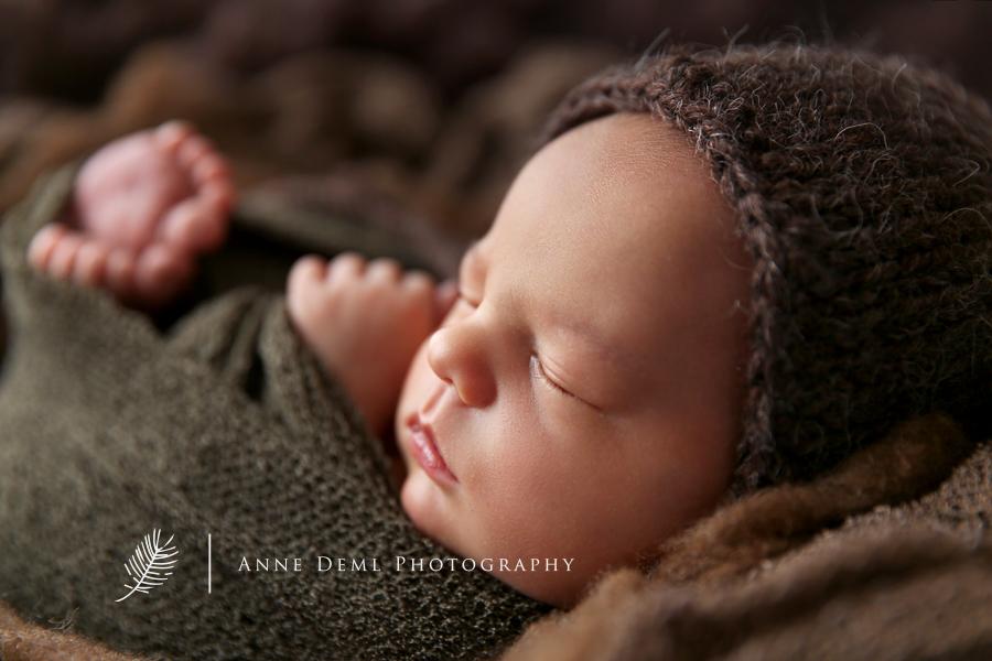 babyshooting_freising_babyfotograf_krankenhaus_geburt_anne_deml_fotostudio_muenchen_babyfotos_jonathan_13