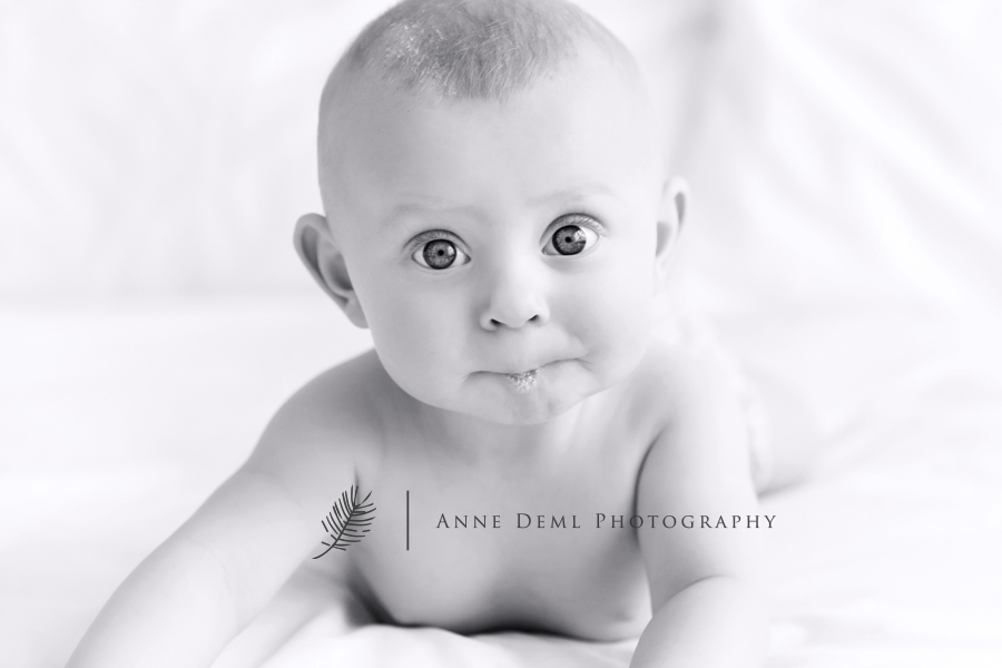 natuerliche_babyfotografie_muenchen_babyfotograf_freising_suesse_babybilder_babyphotos_augsburg_babystudio_fotostudio_muenchen_zoe_16