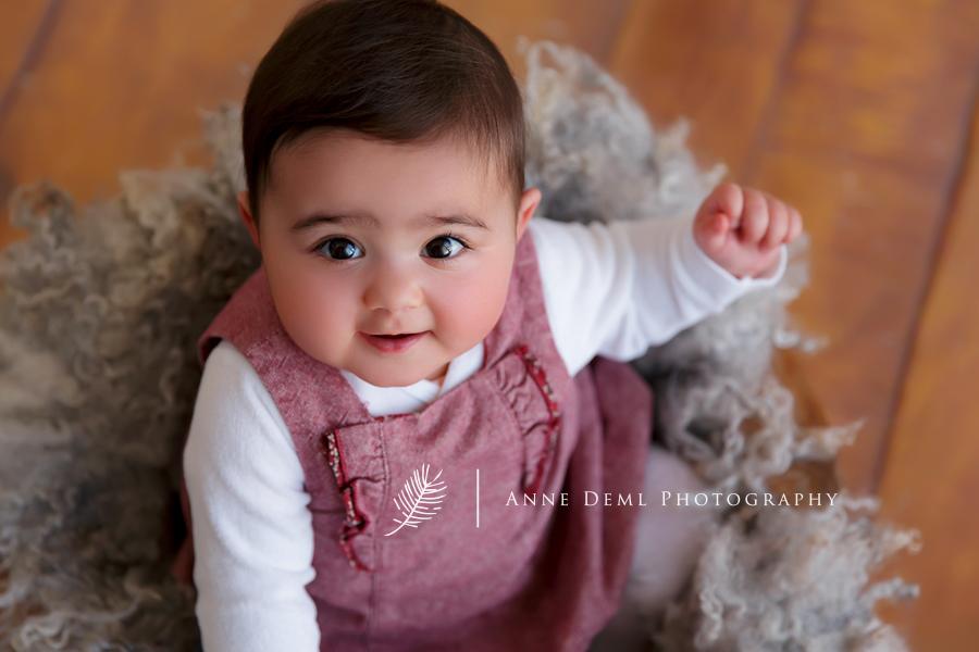 professioneller_babyfotograf_freising_babyfotografie_augsburg_natuerliche_babyfotos_annedeml_muenchen_emma_05