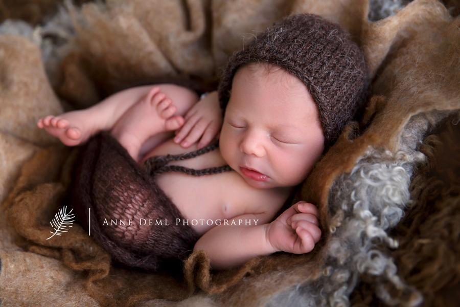 Babyfotograf Freising