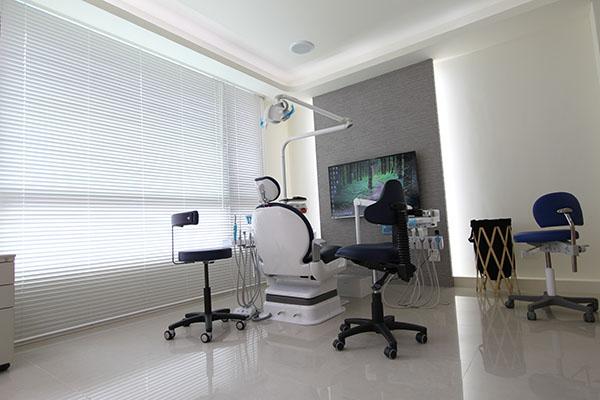安馨牙醫診所