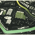 Hackney Olympic Site II