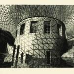 British Museum Series No. 4