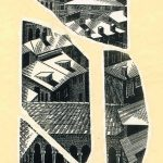 Bergamo (Fragments)
