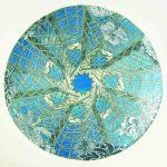 Glasshouse Kaleidoscope