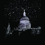 London's Secret Stars